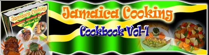 Clickbank-Jamaican Cooking